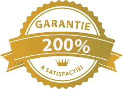 garantie200